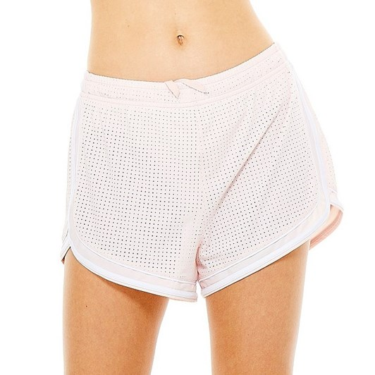 The Upside Kalia Short