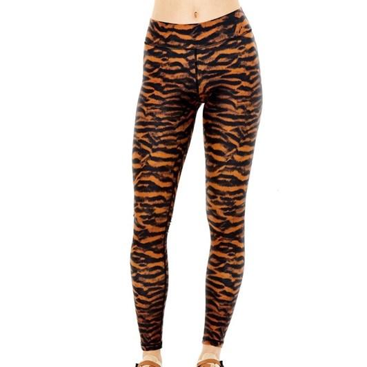 The Upside Tiger Yoga Pant