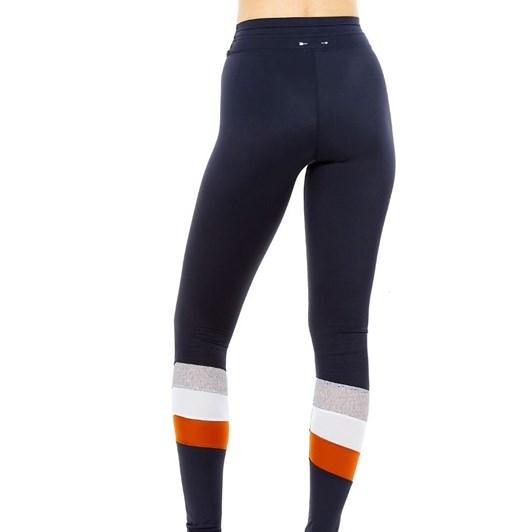 The Upside Hudson Yoga Pant