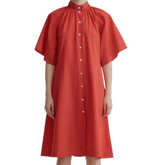 Kowtow Observer Dress