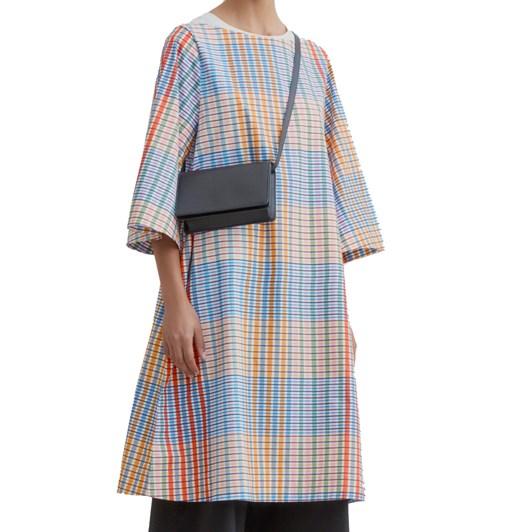 Kowtow Symmetry Dress
