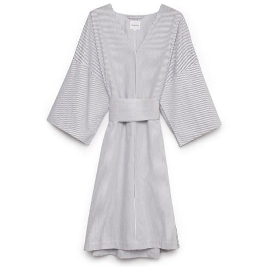 Kowtow Project Dress