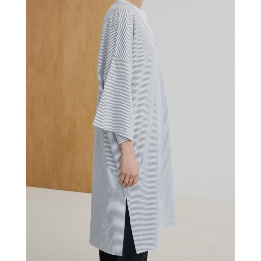 Kowtow Project Dress
