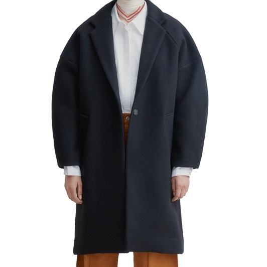 Kowtow Pierre Coat