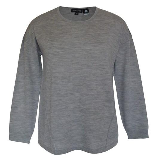 Random Savou Sweater