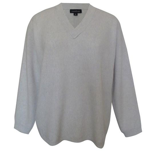 Random Paige Sweater