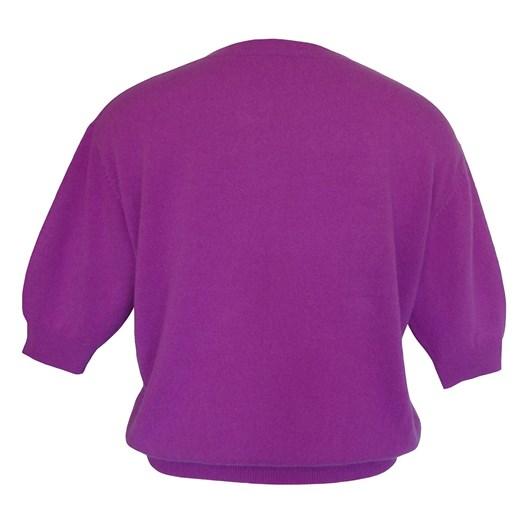 Random Ayla Sweater