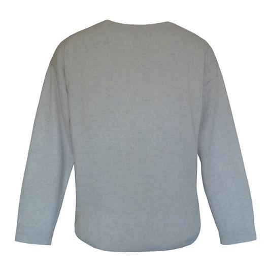 Random Candy Sweater