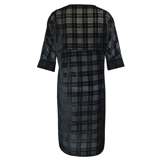 Random Christy Dress