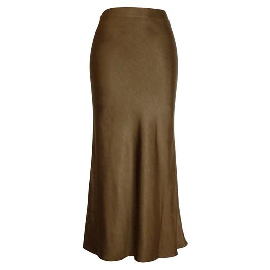 Random Alice Skirt