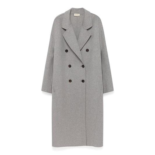 American Vintage Manteau Blazer