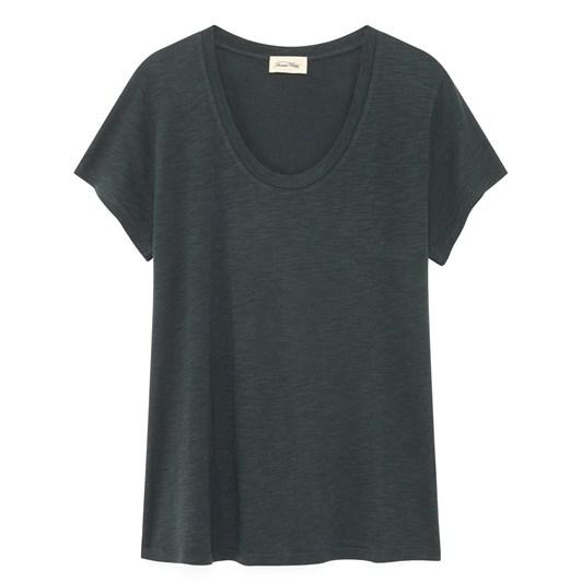 American Vintage T Shirt