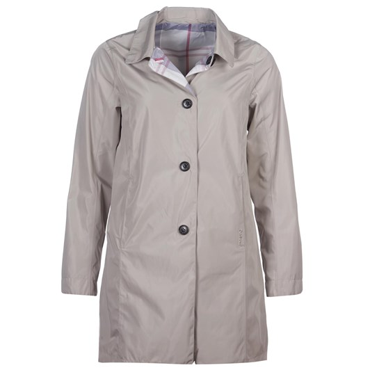 Barbour Babbity Jacket