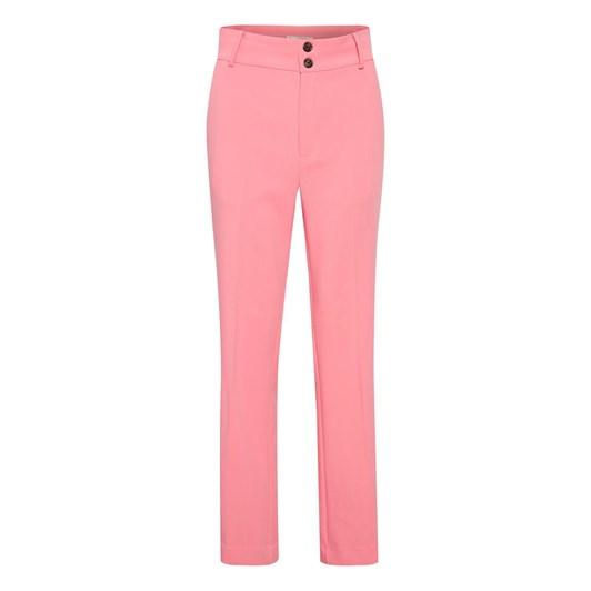 Inwear Katrice Bootcut Pant