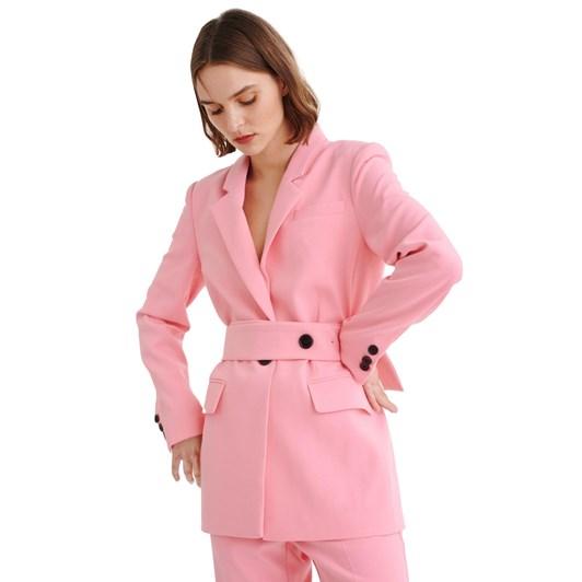Inwear Katrice Blazer