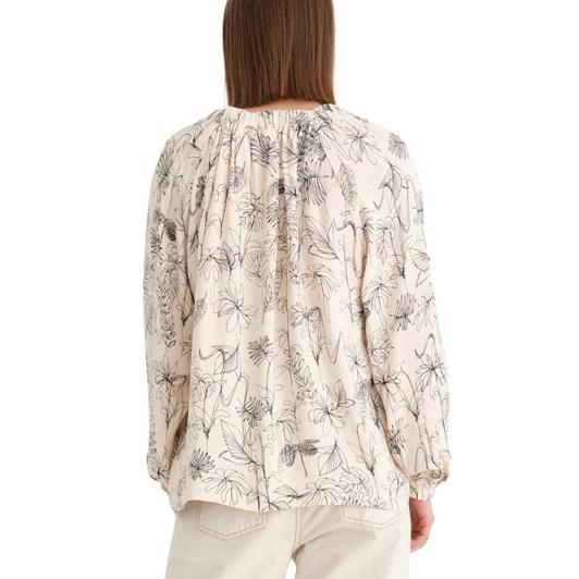 Inwear Reanne Blouse