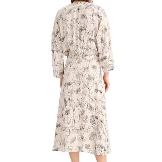 Inwear Reanne Dress