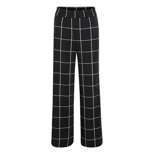 Inwear Katiya Pant