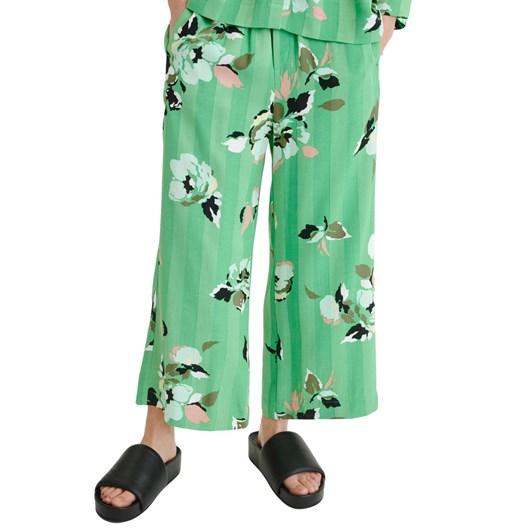 Inwear Keelia Culotte Pant