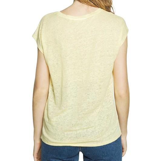 Inwear Faylinn O T-Shirt