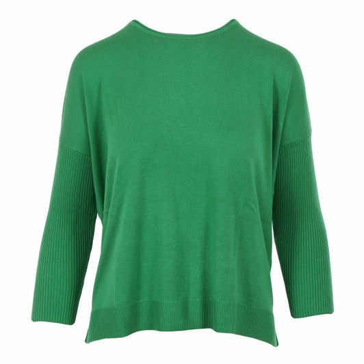 Inwear Miraiw Pullover
