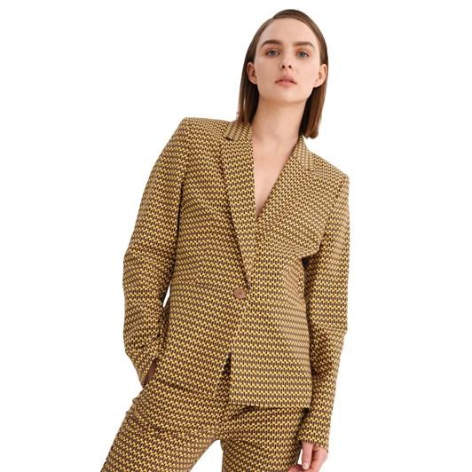 Inwear Zella Blazer