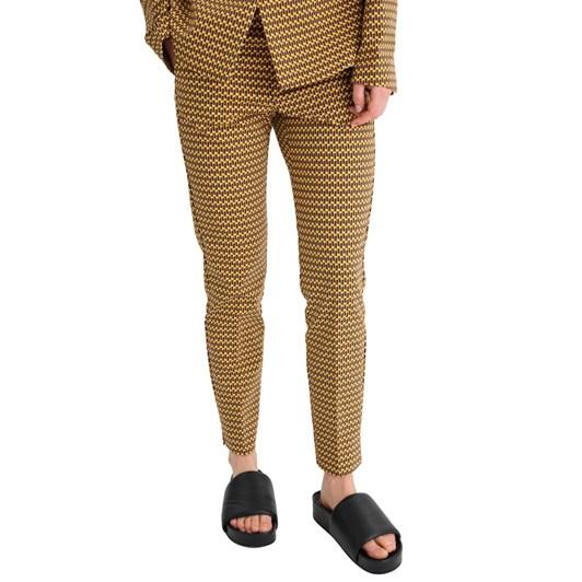 Inwear Zella Pant