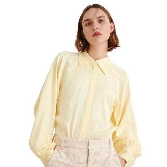 Inwear Camelia Shirt
