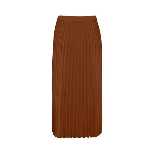 Inwear Kasya Skirt