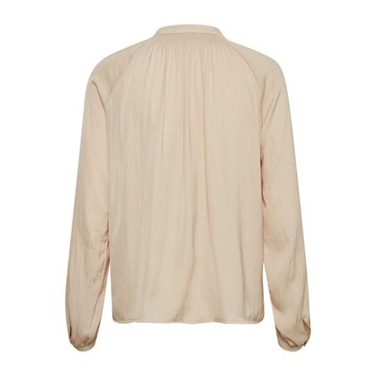 Inwear Rhye Shirt