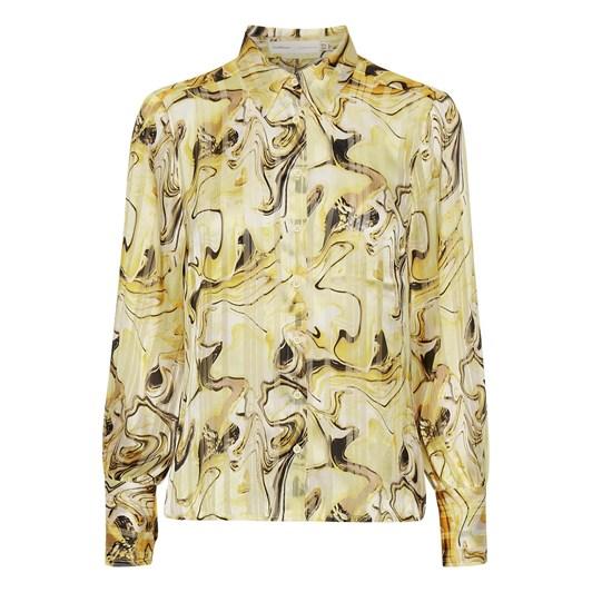 Inwear Reema Shirt