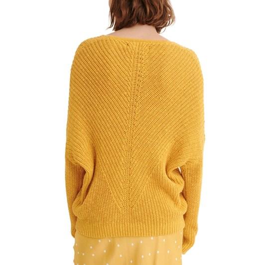 Inwear Marin V-Neck Pullover