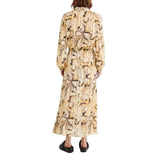 Inwear Reema Dress