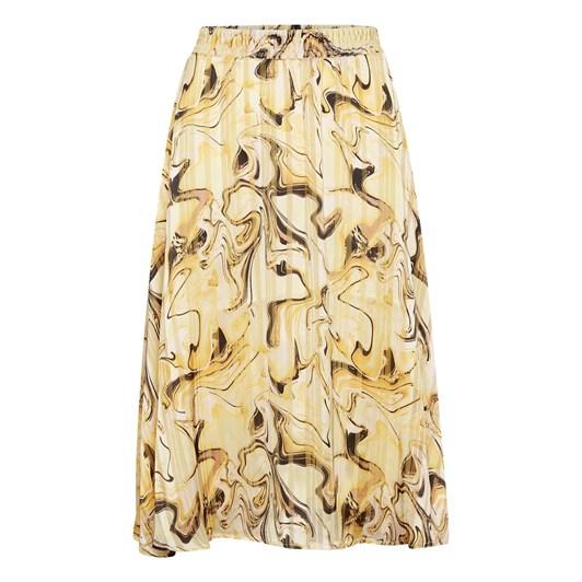 Inwear Reema Skirt
