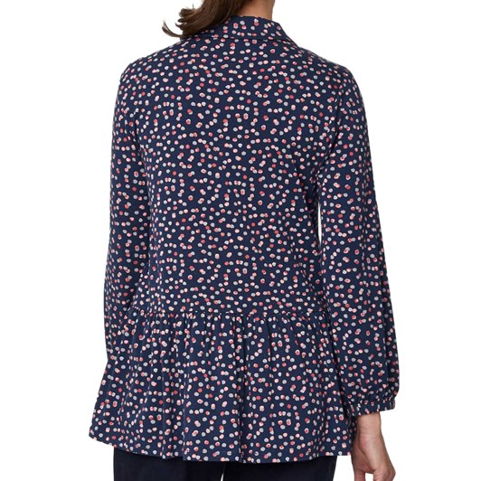 Thought Luccia Blouse