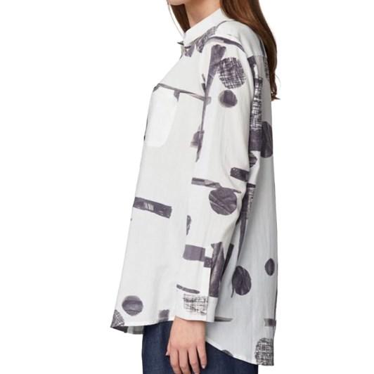 Thought Paullina Shirt