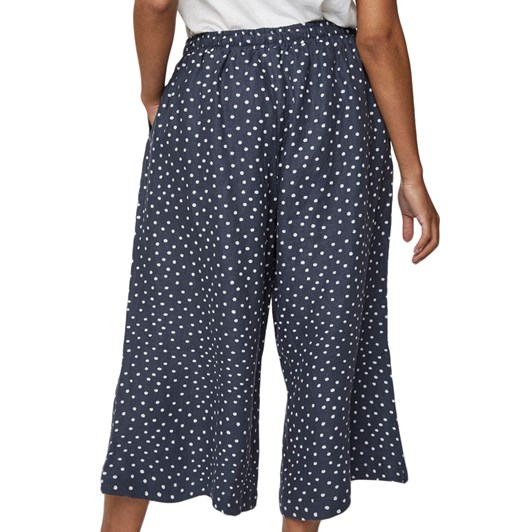 Thought Miriam Culottes