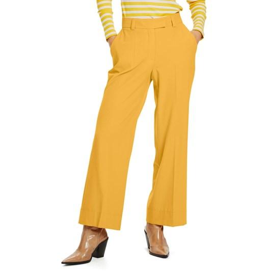 Karen By Simonsen Melbourne Pants