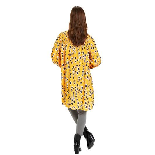 Karen By Simonsen Leonora Dress