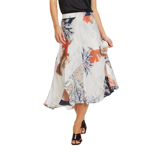 Karen By Simonsen Annie Skirt