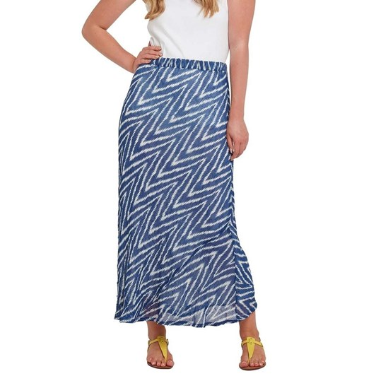 Adini Poppy Skirt