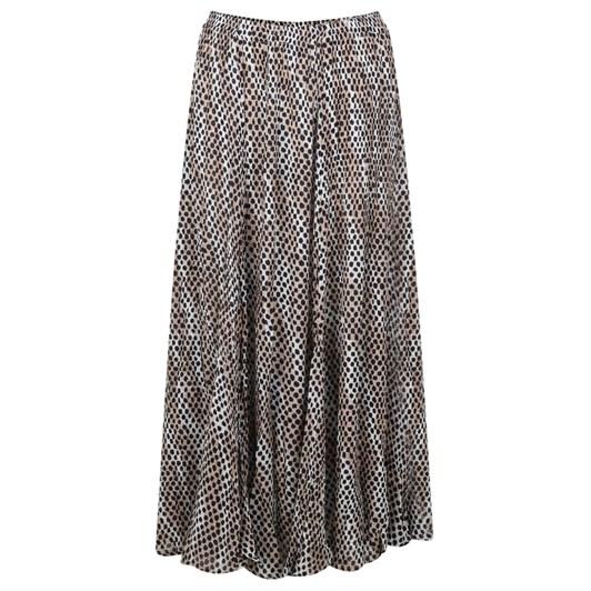 Adini Blair Skirt