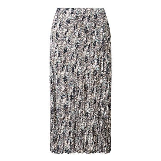 Adini Narelle Skirt