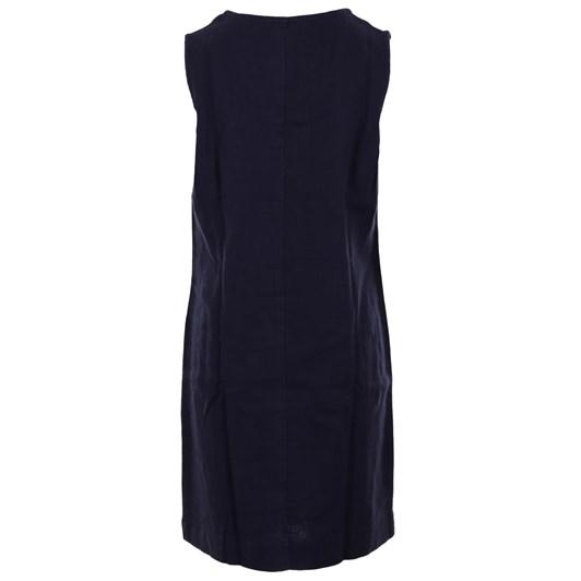 Elm Lazy Dasy Dress