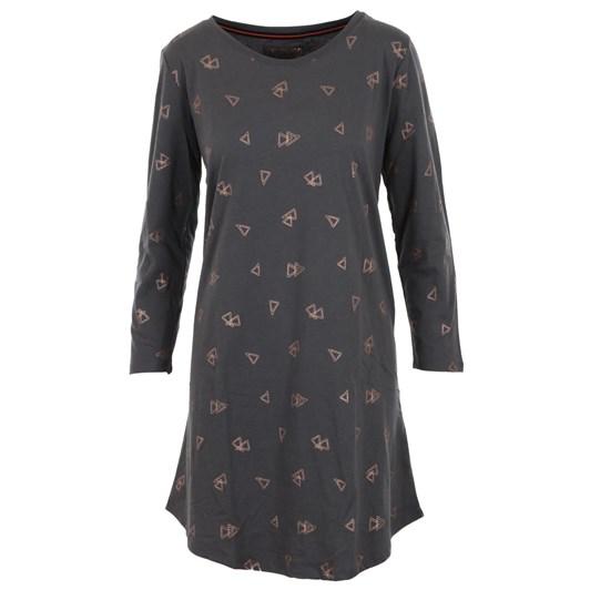 Elm Glitz Dress