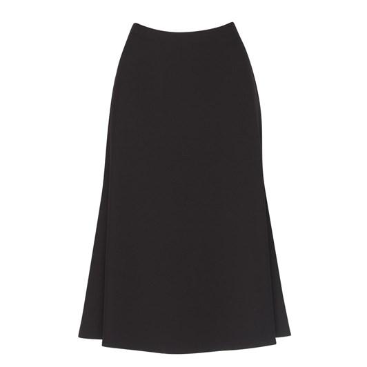 Paula Ryan Roma Flute Skirt