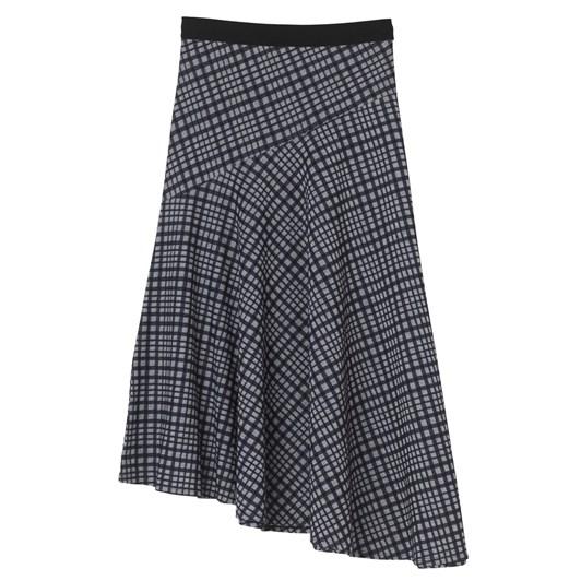 Malene Birger Carox Skirt