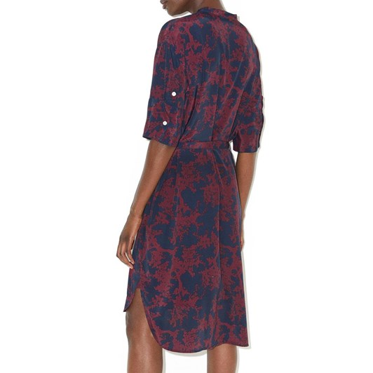 Malene Birger Sorrento Dress