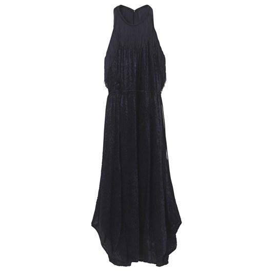 Malene Birger Modena Dress