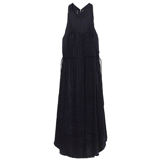 Malene Birger Modena Dress